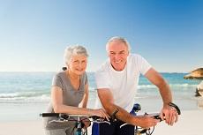 ביטוח נסיעות למבוגרים